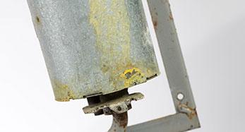 Probl me de frigidaire ou cong lateur au propane conseils - Comment detecter une fuite de gaz ...